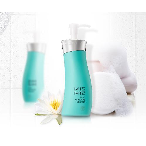 Inner Refreshing Cleanser