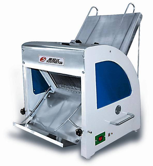Bread Slicer NFP-31