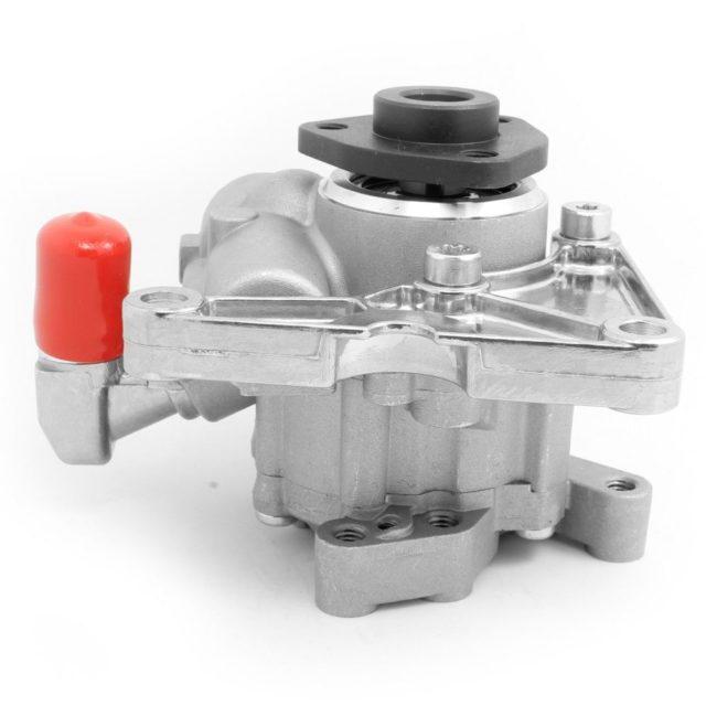 Power Steering Pump For MERCEDES BENZ 0034662601