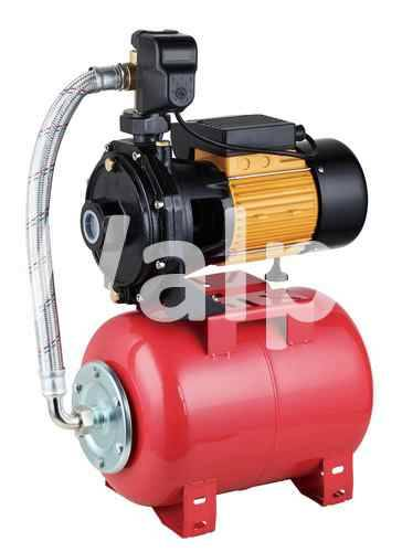 AUTOSCM2 Series  Pressure Systems