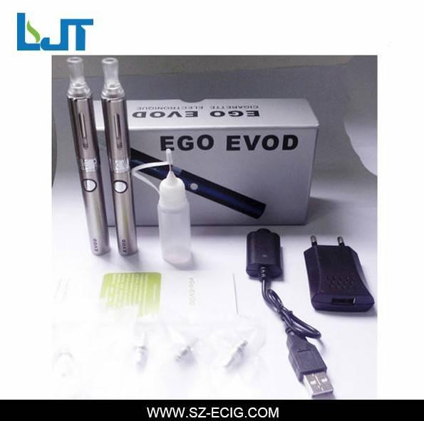 evod mt3 starter kit electronic cigarette evod mt3