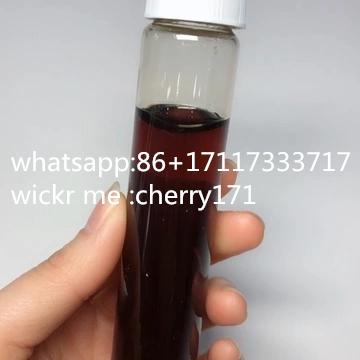 UK Warehouse High Quality Cbd Oil whatsapp:86+17117333717
