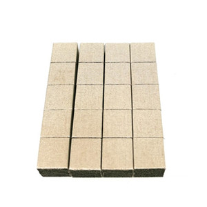 Wholesale Custom Anti-static Conductive Eva Foam - Suzhou