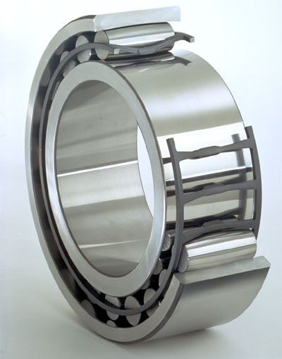 SKF C3224 K + H 2324 L CARB toroidal roller bearings