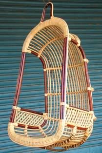 cane hammock
