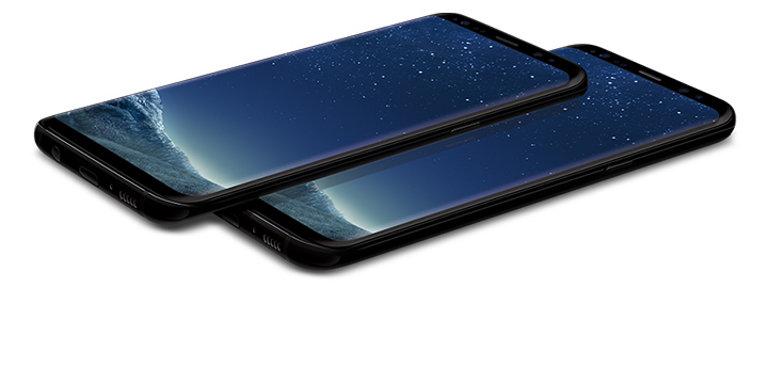 Samsung Galaxy S8 Original