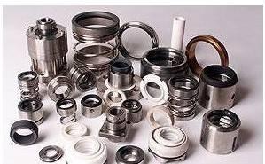 Mechanical Seal/ Auto Pump Seals (FB-12/ F-16)