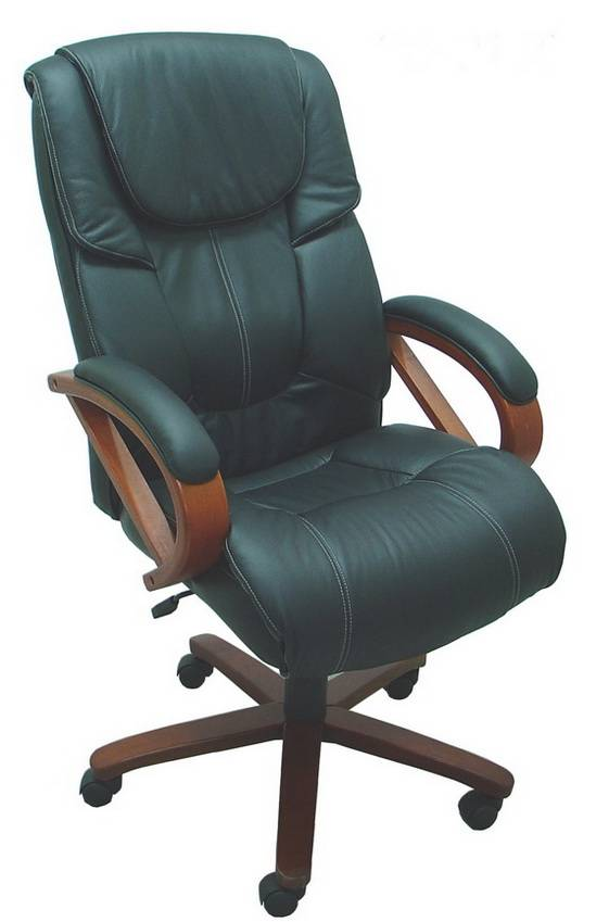 BH-2149 High Back Executive Office Chair, Office Furniture, Work Furniture