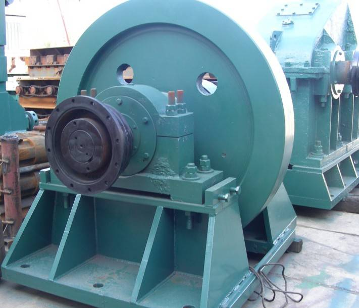 Steel Rolling Mill for producing rebar,wire rod,sturcture bar
