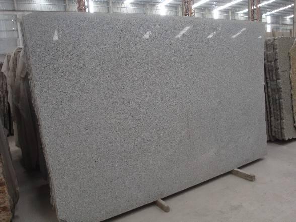 G603 cheap granite slab countertop