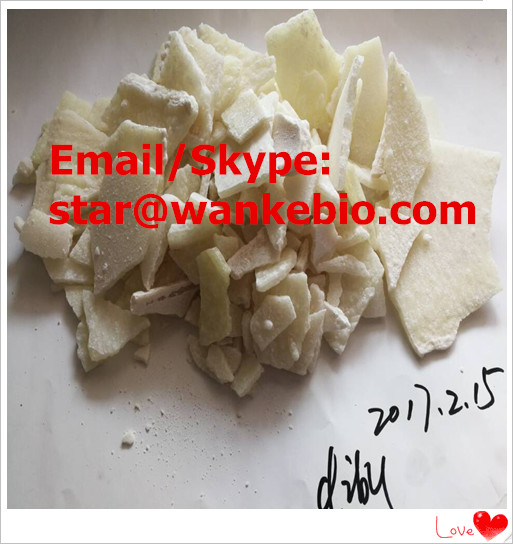 Research chemicals white powder MDP mdp adrafinil ADRAFINIL 4-cpvp 4CPVP TH-PVP th-pvp DIBU dibu maf