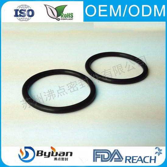 rubber seals OEM services welcomed meet FDA NSF RoHS etc marks