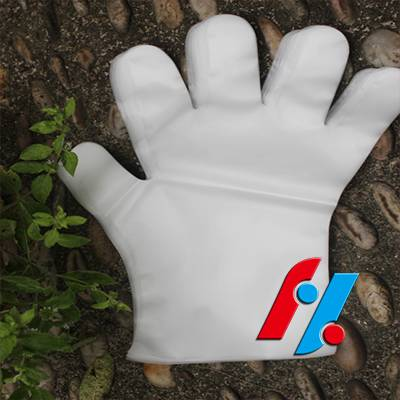 CPE Glove KH001