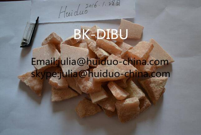 hot  sell  high  quality  Dibutylone