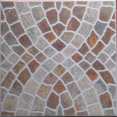 Ceramic Floor Tile 40*40cm (4A304)