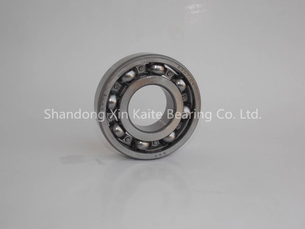 well sales conveyor roller bearing 6307