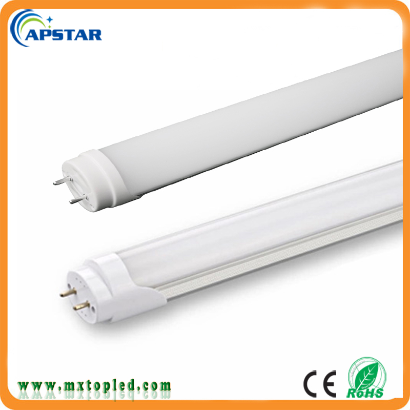 Top quality T8 led tubo 9w 60cm,led tube 9w 2ft ,0.6m t8 tube led lamp for Spain market