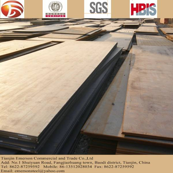 mild steel plate size,s235 steel plate and mild steel plate grade a  large on stock for construction