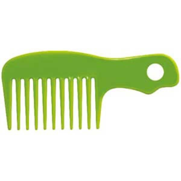 Hair comb 1262