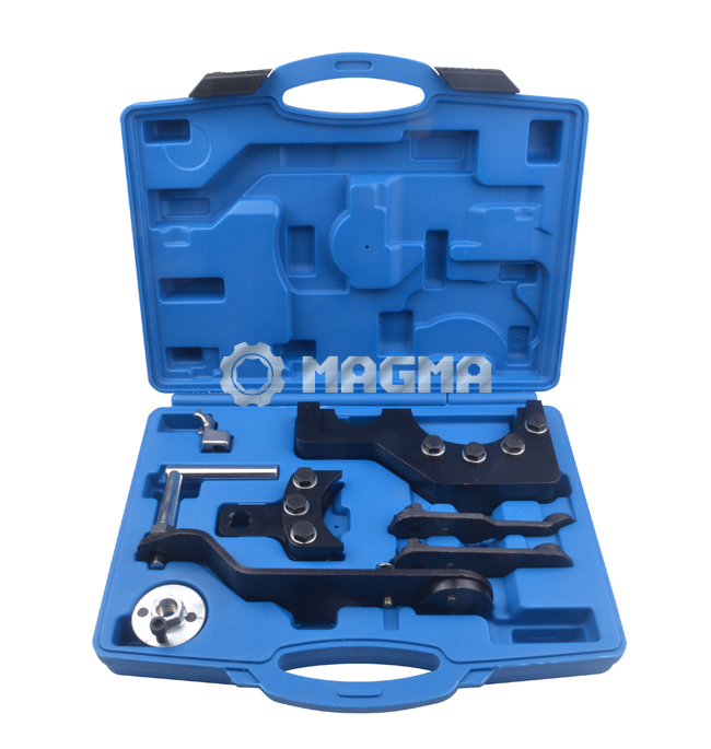 Engine Timing Tool Kit for VAG 2.5/4.9d/Tdi Pd (MG50617)