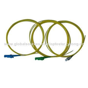FC-E2000/APC Pigtail