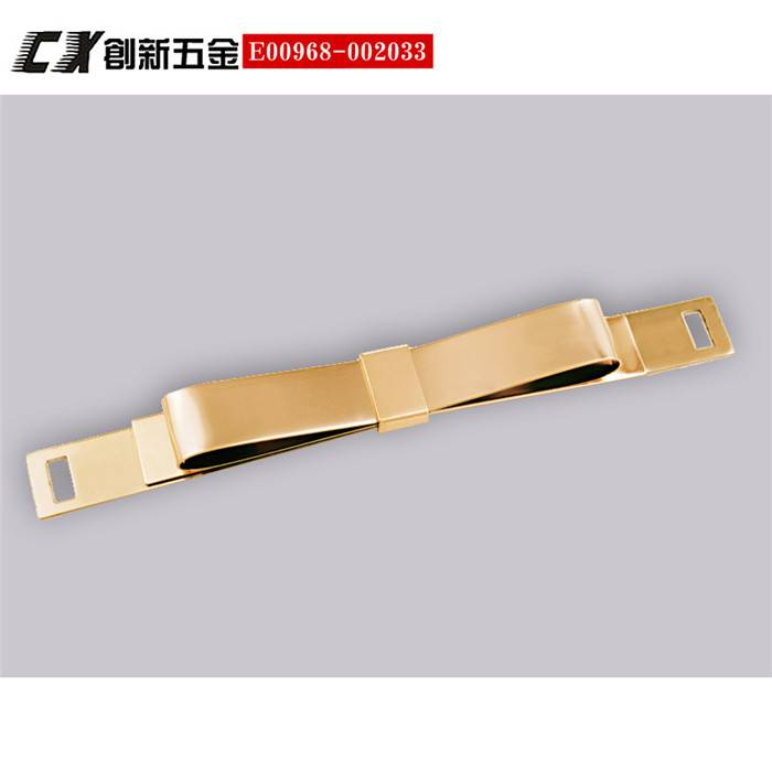 Belt 2015! hot sale hip women gold metal belt