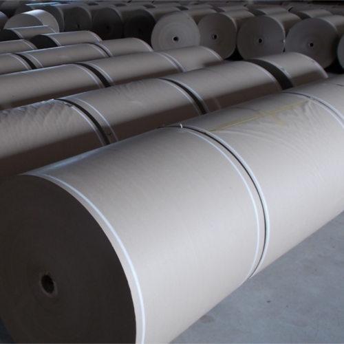 Duplex Board Paper Offset Printing Paper Carton Paper 180gsm.200gsm 250gsm .300gsm .350 gsm .400gsm