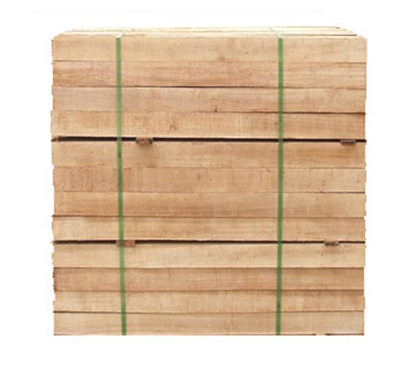 Rubber wood sawn timber/ Rubber sawn timber/ Rubber wood timber