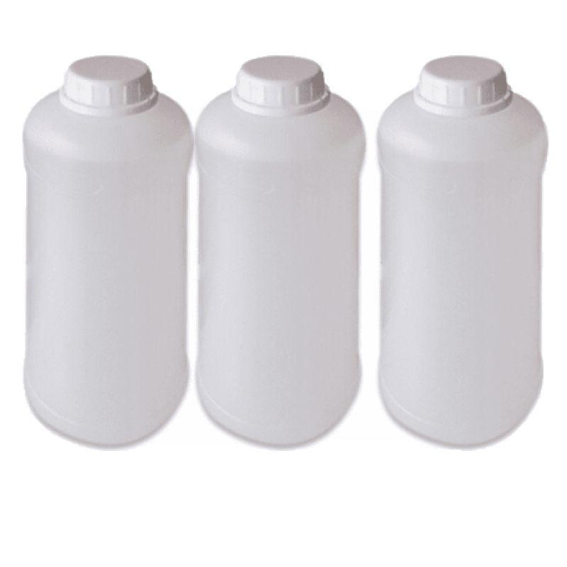 premium quality product Sulfuric Acid Purity 98%