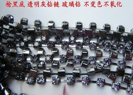 Mobile phone shell, gift box decoration chain,Environmental protection of claw chain,In line with Eu