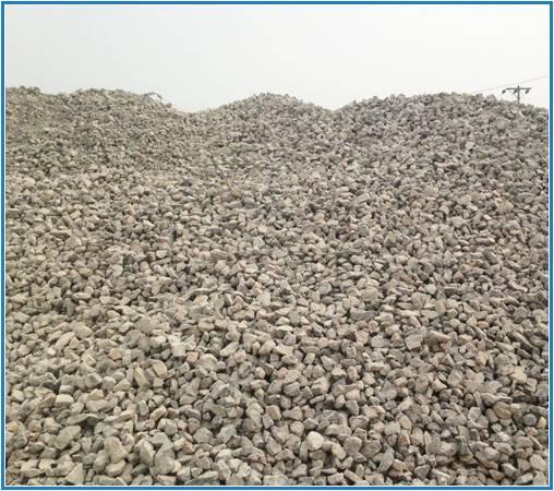 300mesh high carbon graphite