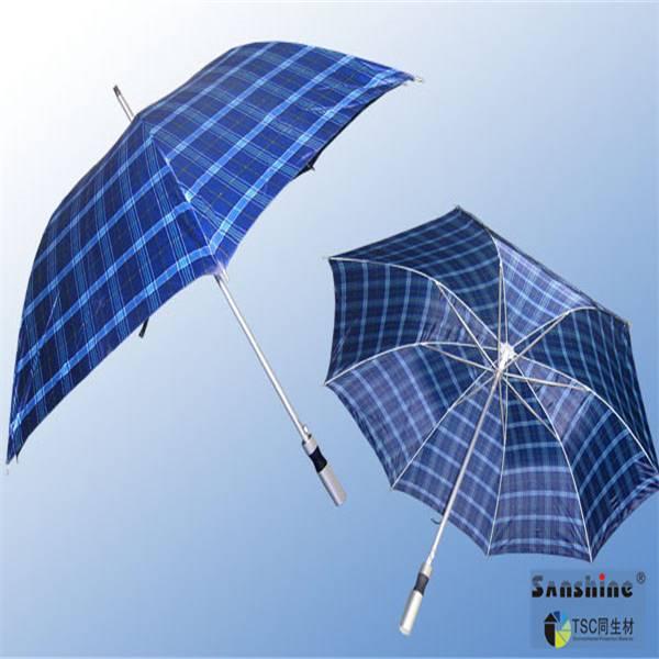good quality unique rain umbrella wholesale