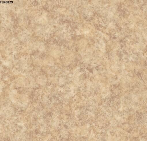Commercial PVC Rolls Flooring-TLR6829