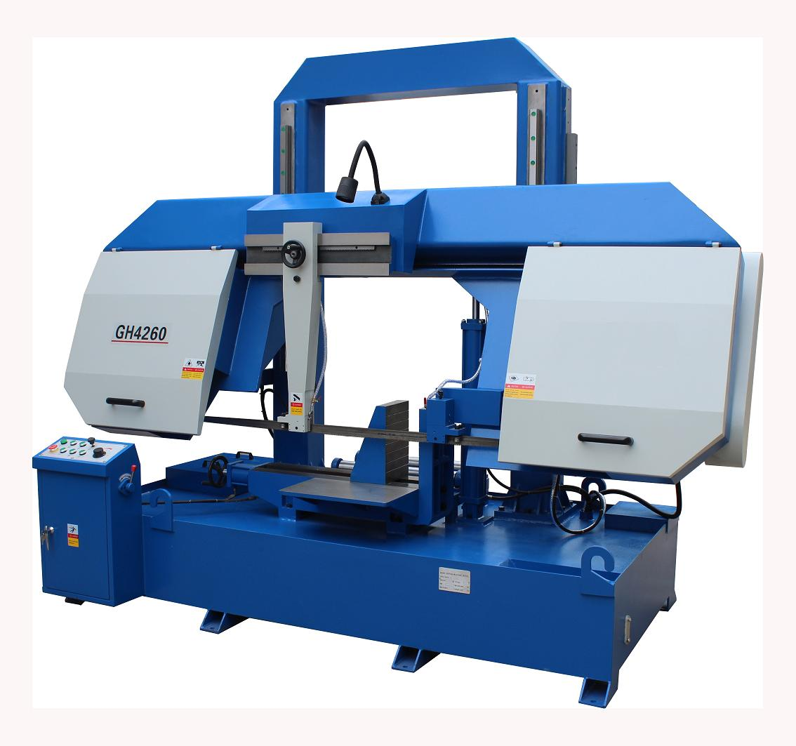 band saw machine with cheap price