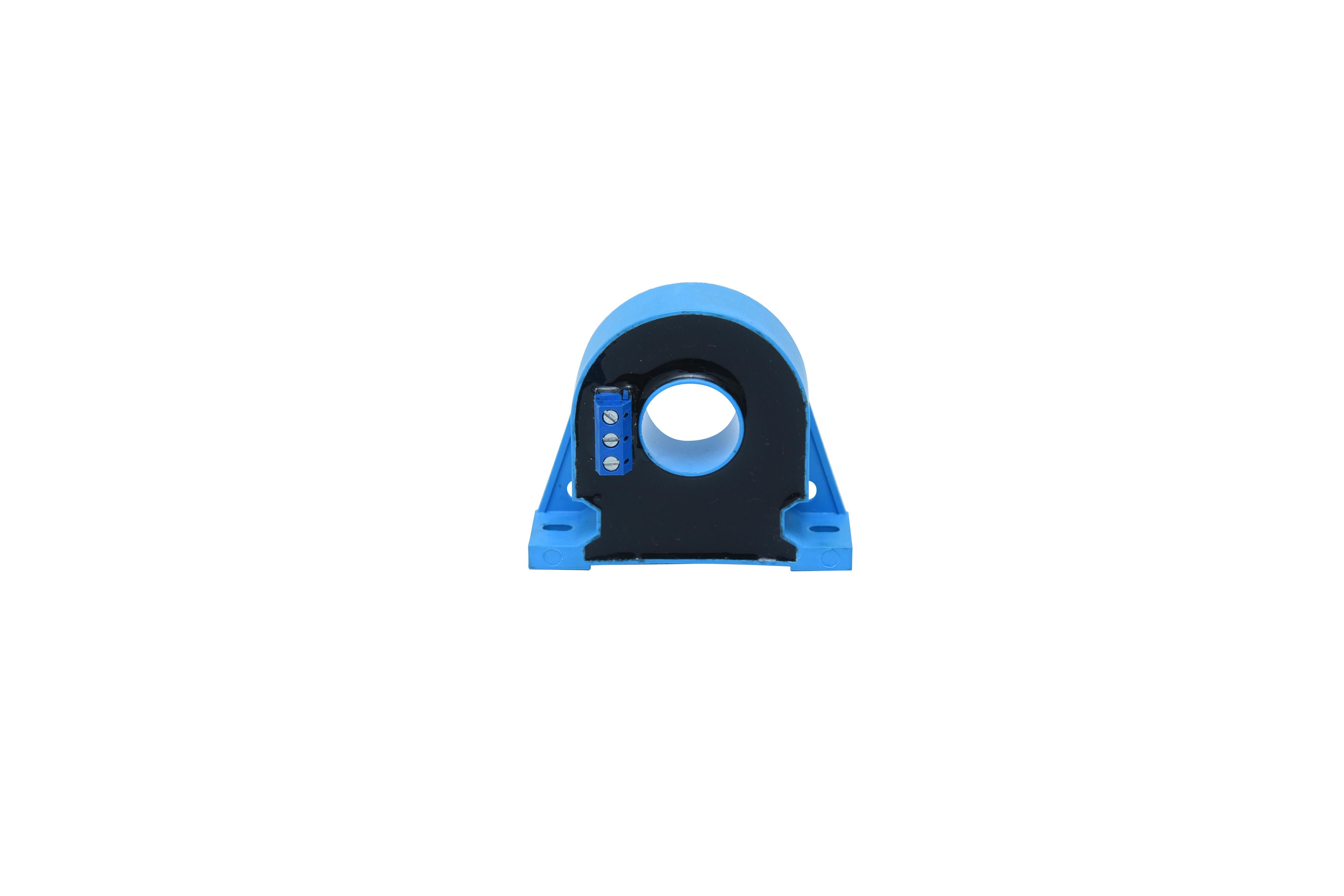 Hall current sensor for welding machine inverter UPS power supply K1