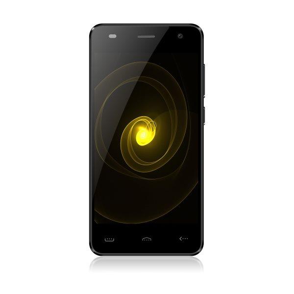 "HOMTOM HT28 MTK6737 FWVGA 4.5"" RAM 1GB ROM 8GB 4G Smartphone"