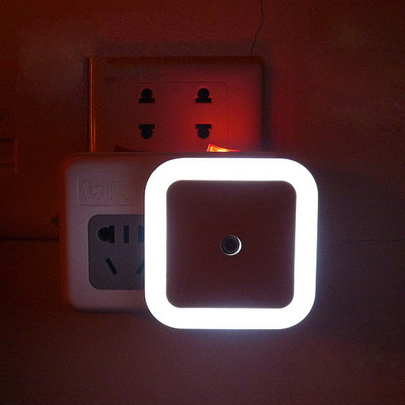 Christmas sale LED Night Light for decoration 1 dollar items