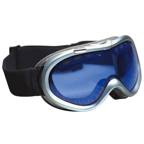 Ski goggles skg-32