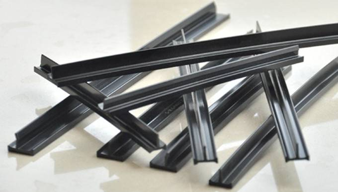 T Shape Polyamide Thermal Break Strips