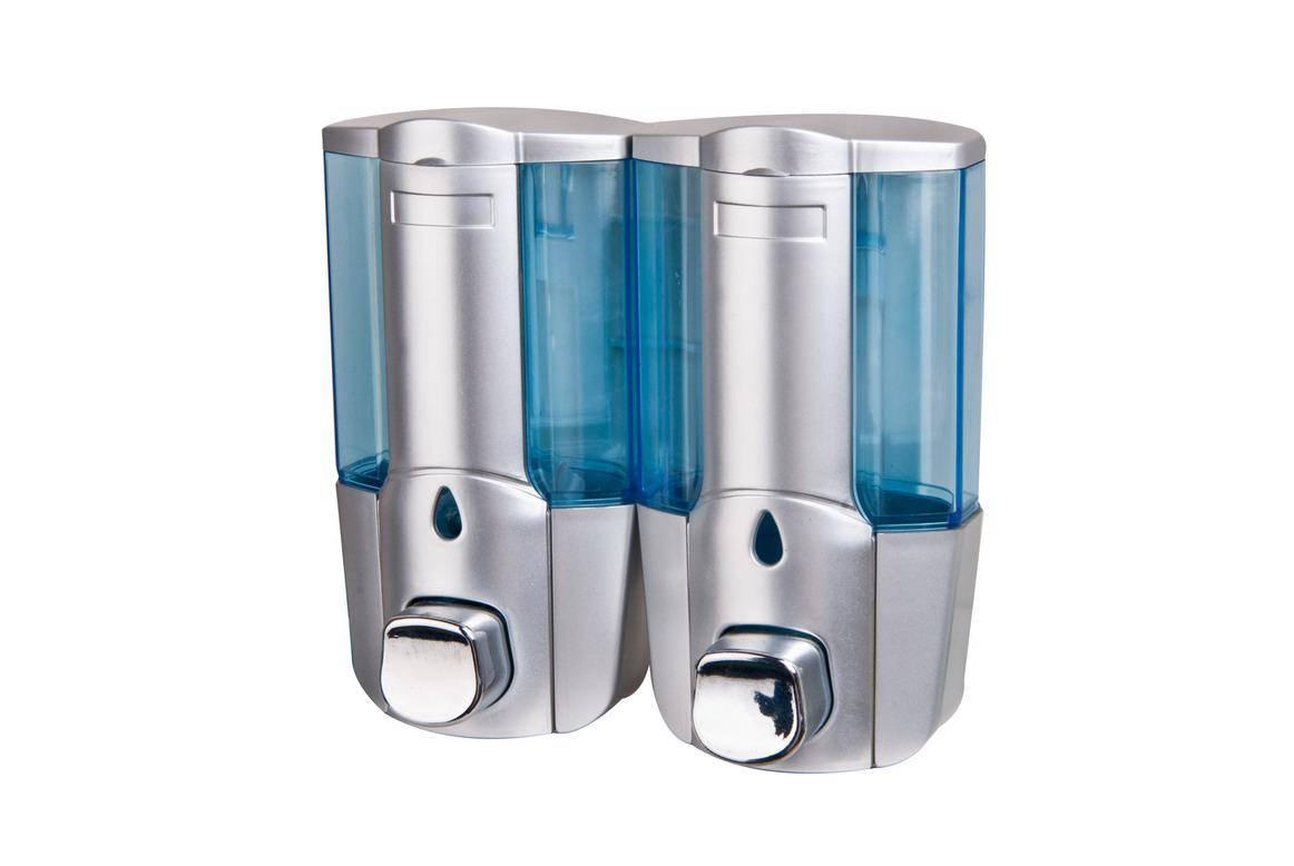 low price soap dispenser OJ-AH18Y