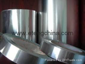 EMI Conductive Aluminum Foil Shielding Tape