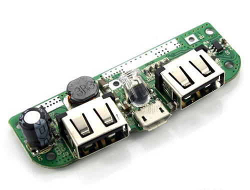 Quick turn pcb assembly Manufacture