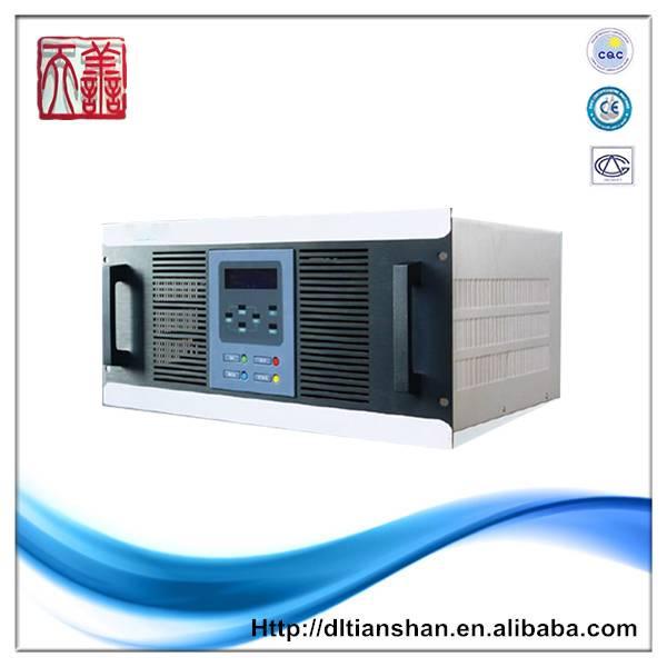 High Quality Pure Sine Wave Inverter