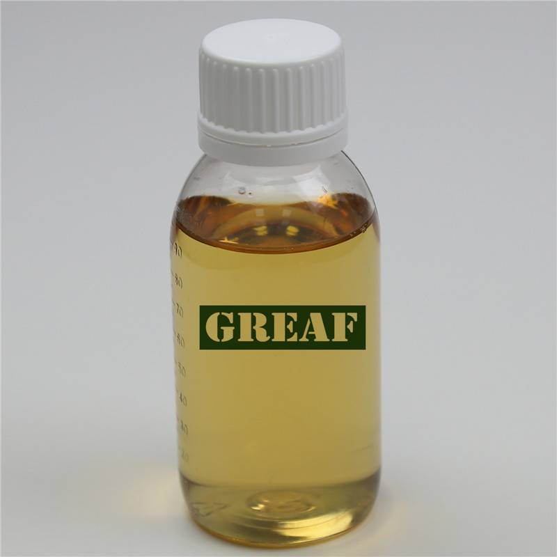 Tricholoma Matsutake Extract