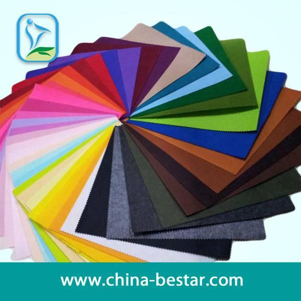 OEM Non-Woven Fabrics