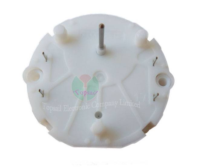 Stepper Motor for Ford Mustang, Mercedes S-class, Fiat Stilo and BMW E46 dashboards