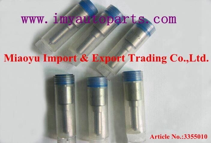 DCEC CUMMINS Nozzle 3355010