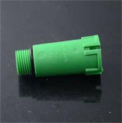 hdpe upvc plastic pvc pipe fitting pe ppr pipe and fitting