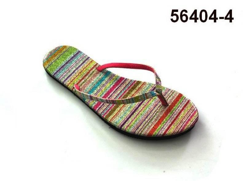 women fashion slipper beautiful comfortable