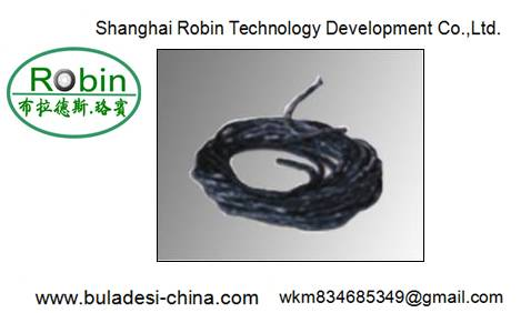 tire retreading materials-rubber adhesive strip